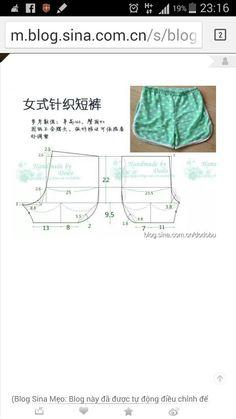 Sewing Patterns For Kids, Sewing For Kids, Baby Sewing, Baby Patterns, Free Sewing, Clothing Patterns, Underwear Pattern, Bra Pattern, Pants Pattern