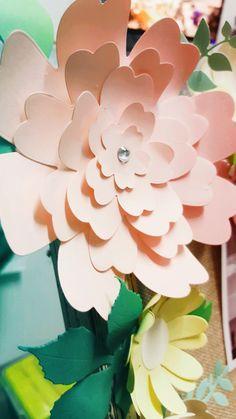 #fioriedecorivv #il_momento_in_cui_i_fiori_incontrano_ľarte #vibovalentia #fiori #piante #wedding #articolidaregalo #emanueleilfiorista #matrimonio #cerimonie #fioriedecorivitròemanuele #solocosebellefioriedecorivv #solocosebelle #sonoisogniadareformaalmondo