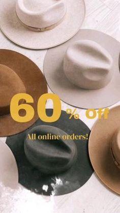 Leather Hats, Vintage Leather Jacket, Hats For Sale, Hats For Men, Fadora Hats, Mens Fashion Wear, Women's Fashion, Popular Hats, Uv400 Sunglasses