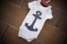 Olivia Paige  Rockabilly Little Sailor navy by OliviaPaigeClothing, $15.00