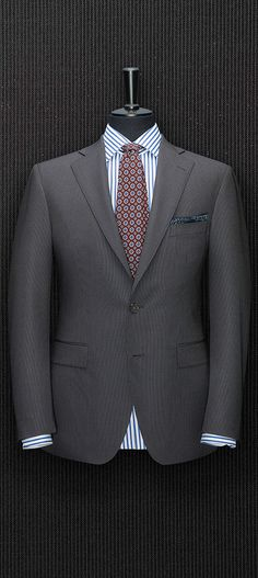 Scabal Tailored