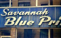 http://blogpartiu.com/vida-em-savannah/