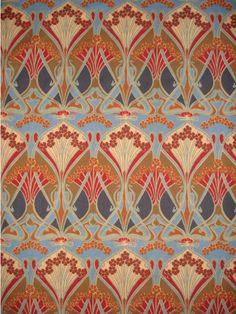 Liberty Lawn And Fabrics On Pinterest