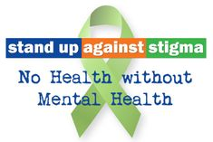 There needs to be more discussion about mental illness to break the sigma surrounding it. It's ok for someone to have a mental illness and its ok for them to seek out help in dealing with it. Awareness can bring acceptance. Call P&G Clinical Services May Mental Health Month, Mental Health Stigma, Mental Health Awareness Month, Mental Health Conditions, Mental Health Quotes, Mental Health Issues, Mental Illness, Health Facts, Ptsd Quotes