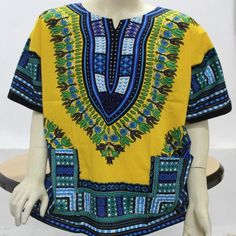 Frescafashion is a top manufacturer and seller of traditional African clothing and premium quality fabrics online. The garments are made infusing traditional and modern design of traditional African designs prefer by users. Contact us to buy clothes and fabrics today.