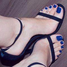 Sandales ❤
