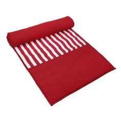 Meditation Exercise Mat Yoga Gifts Accessories Bag Decor Indian by ShalinIndia, http://www.amazon.com/dp/B00E5WTZ1Y/ref=cm_sw_r_pi_dp_W6l-rb0AKG2ZE