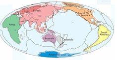 Descubren Zelandia, un nuevo continente ubicado en el Océano Pacífico - http://www.meteorologiaenred.com/descubren-zelandia-un-nuevo-continente-ubicado-en-el-oceano-pacifico.html