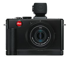 Leica D-Lux 5 Fotocamera compatta CCD 3648 x Nero Photography Tools, Photography Equipment, Best Digital Camera, Digital Cameras, Cool Gifts For Women, Leica Camera, Camera Pouch, Zoom Lens, Photos
