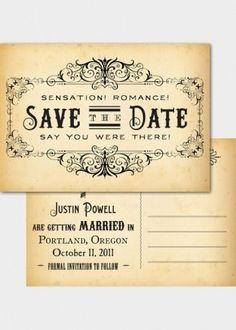 steampunk wedding ideas - Google Search