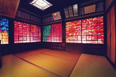 DOGO ART 2015: The Collaboration of the Japan's Oldest Hot Spring and Contemporary Art in Ehime | tsunagu Japan