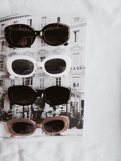 Shop Crap Eyewear The Love Tempo Sunglasses at Urban Outfitters today. We carry all the latest styles, colors and brands for you to choose from right here. Cute Sunglasses, Cat Eye Sunglasses, Sunnies, Round Sunglasses, Sunglasses Women, Fake Glasses, Cool Glasses, Glasses Sun, Lunette Style