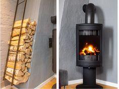 (20) FAGERBORG -Siste leilighet i prosjektet! Nybygget / rålekker designleilighet - heis - garasjeleie -102 kvm gulvareal | FINN.no Home Appliances, Real Estate, Wood, House Appliances, Woodwind Instrument, Real Estates, Timber Wood, Appliances, Trees