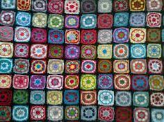 Resultado de imagen para manualidades crochet para principiantes