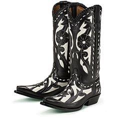 Baffin Dana Snow Boots - Women's | Winter | Pinterest