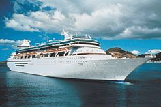 Majesty of the Seas 4 Night Bahamas Cruise sailing August 1, 2016 from Cape Canaveral. Ports of call include: Cape Canaveral, CocoCay, Nassau