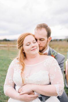 Gorgeous Faithbrooke Barn Fall Wedding.  (Sarah Houston Photography) Wedding Couples, Wedding Engagement, Couple Shoot, Fall Wedding, Houston, Barn, Photography, Beautiful, Blush Fall Wedding