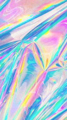 holographic tumblr background - Google Search | hologram ...