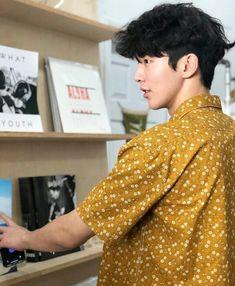 Jong Hyuk, Nam Joohyuk, Twisted Fate, Lee Sung Kyung, Weightlifting Fairy Kim Bok Joo, Le Male, Korean Actors, Kdrama, Beautiful Men