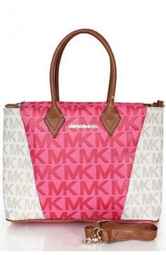Love this MK s handbag, perfect with any outfit and always .Sale at the  lowest f59eb9b05c