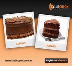 Cliente: Club Cupón – Ofertas On Line. Agencia: INNOVA | Digital Marketing Agency.