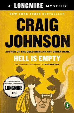 Hell Is Empty: A Longmire Mystery by Craig Johnson http://www.amazon.com/dp/0143120980/ref=cm_sw_r_pi_dp_078mxb006JP8C