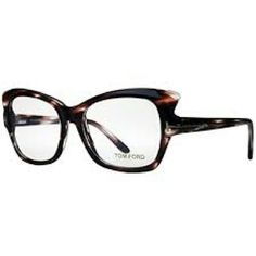 e0c26d627b Tom Ford Eyeglasses Tom Ford Eyeglasses New and Authentic Brown striped  frame Size Includes original case Tom Ford Accessories Sunglasses