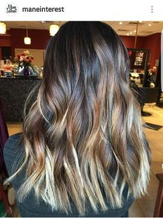 In love with this do!