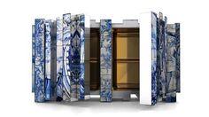 consola-azulejos-portugueses-Boca-do-Lobo-2