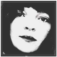 """Jessica Pratt - """"Night Faces"""". San Francisco based singer/songwriter, Jessica Pratt has announced that she will be embarking on an extensive tour to promote her 2012 self titled album (Birth Records). Pratt's album was chosen as CD of the Month earlier this year by The Deli Magazine San Francisco, so we're excited to share her upcoming national tour dates. Her album is a touching debut effort, and you should do your best to see her live, and support a great local talent."""