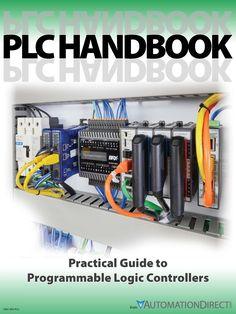 PLc eBook Basic Electrical Wiring, Electrical Engineering Books, Systems Engineering, Electrical Projects, Engineering Projects, Engineering Technology, Electronic Engineering, Mechanical Engineering, Industrial Engineering