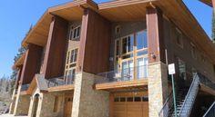 Alpenglow Townhomes by Durango Red Cliff Properties - #Apartments - $176 - #Hotels #UnitedStatesofAmerica #DurangoMountainResort http://www.justigo.com/hotels/united-states-of-america/durango-mountain-resort/alpenglow-townhomes-by-red-cliff-properties_104400.html