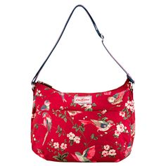 British Birds All Day Bag | Bags and Accessories | CathKidston