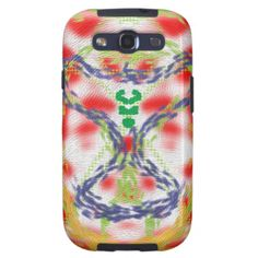 A colorful and abstract pattern with a decorative and trendy looks. Use it on product of your choice to give it a modern and stylish look. You can also Customized it to get a more personally looks. Modern Tech, Abstract Pattern, Tech Accessories, Usb Flash Drive, Samsung Galaxy, Colorful, Phone Cases, Stylish, Usb Drive