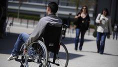 """""""Candidats pour 2017 pensez aux millions d'électeurs touchés par le handicap"""""""