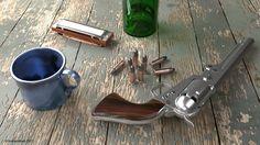 Colt 3D