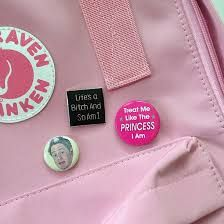 Image result for pink aesthetic tumblr