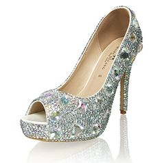 Marc Defang New York Women's Handmade AB Crystal Diamond ... https://www.amazon.com/dp/B01LWA8AN3/ref=cm_sw_r_pi_dp_U_x_14DUAbB7KGSH9