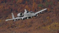 A-10 bomber jet fighter bomb military airplane plane thunderbolt warthog (61) wallpaper | 1920x1080 | 250753 | WallpaperUP
