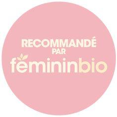 Feminin Bio!