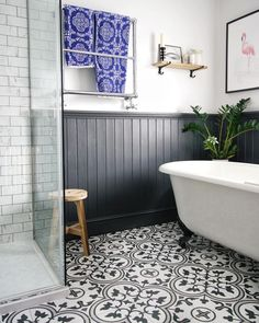 Spectacular victorian bathroom remodel ideas bathroom ideas Best Bathroom Remodel Ideas on A Budget that Will Inspire You Bad Inspiration, Bathroom Inspiration, Simple Bathroom, Modern Bathroom, Bathroom Ideas, Budget Bathroom, Bathroom Organization, Bathroom Designs, Restroom Ideas