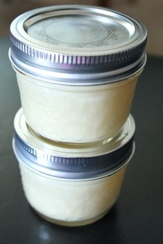 Simple  d.i.y.: vitamin e cream. Try making the recipe with liquid Vitamin K instead for a dark circle (under eyes) remedy!