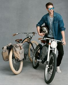 WHOLESALE LOT Men/'s PREMIUM CHOPPERS MOTORCYCLE BIKER SUN GLASSES 6 or 12 Pairs