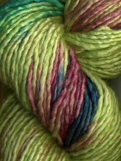 Grace Hand Dyed | Knitting Fever
