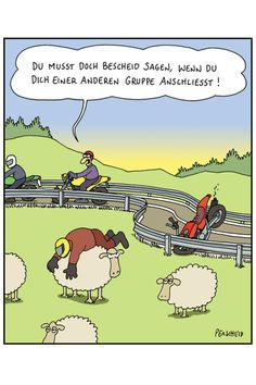 Perscheid o lustige bilder pinterest - Morgenlatte lustig ...