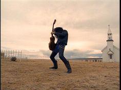 Slash (1991)