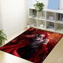 Kuroshitsuji Blanket