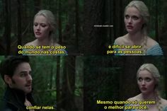 26 Melhores Imagens De Frases Once Upon A Time Once Upon A Time