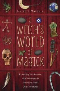 Witchs-World-of-Magick-Book-Wiccan-Pagan-Witchcraft-Supply