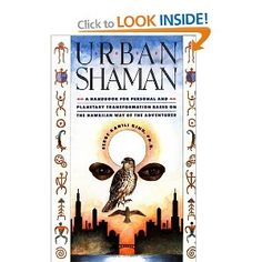 A practical guide to applying ancient shamanic wisdom to our modern, everyday lives. The author shows how to acquire and apply the skills of the shaman in every area of life - from interpreting and changing dreams, divining the future and healing ourselves and the environment to shape-shifting, performing simple rituals and making vision quests to other realities.